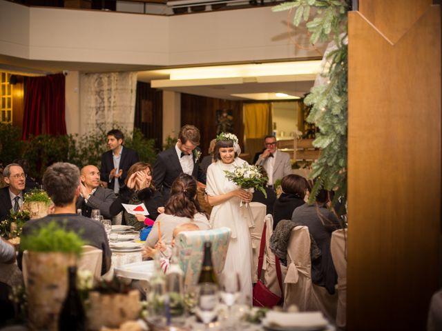 Il matrimonio di Giovanni e Elena a Castelvetro di Modena, Modena 26