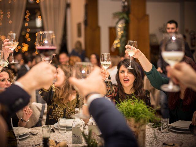 Il matrimonio di Giovanni e Elena a Castelvetro di Modena, Modena 27