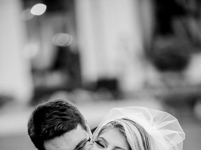 Il matrimonio di Guido e Elizabeth a Lesmo, Monza e Brianza 70