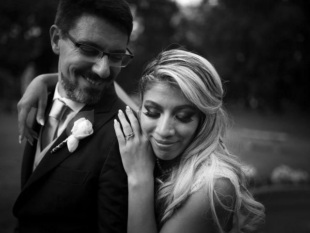 Il matrimonio di Guido e Elizabeth a Lesmo, Monza e Brianza 77