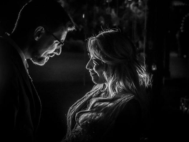 Il matrimonio di Guido e Elizabeth a Lesmo, Monza e Brianza 2