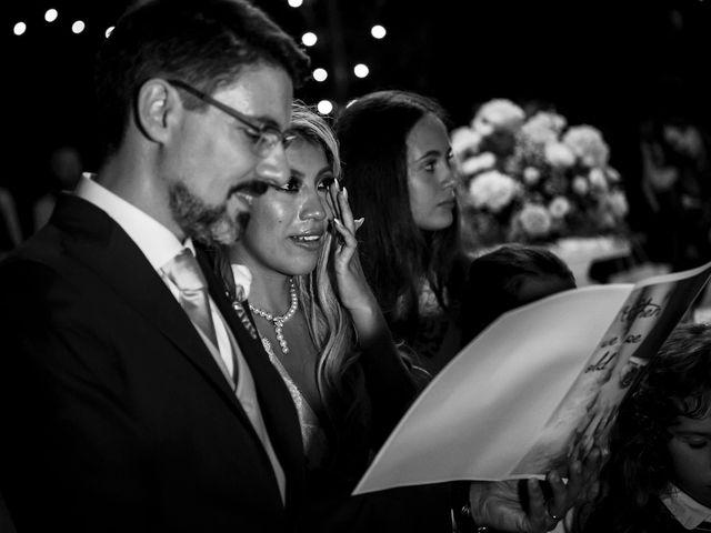 Il matrimonio di Guido e Elizabeth a Lesmo, Monza e Brianza 98