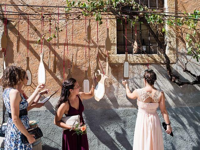 Il matrimonio di Alessio e Emma a Trento, Trento 39