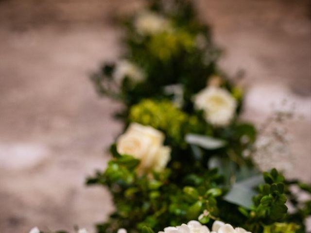Il matrimonio di Alessio e Emma a Trento, Trento 44