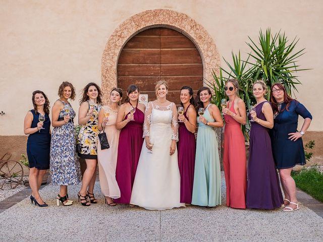 Il matrimonio di Alessio e Emma a Trento, Trento 61