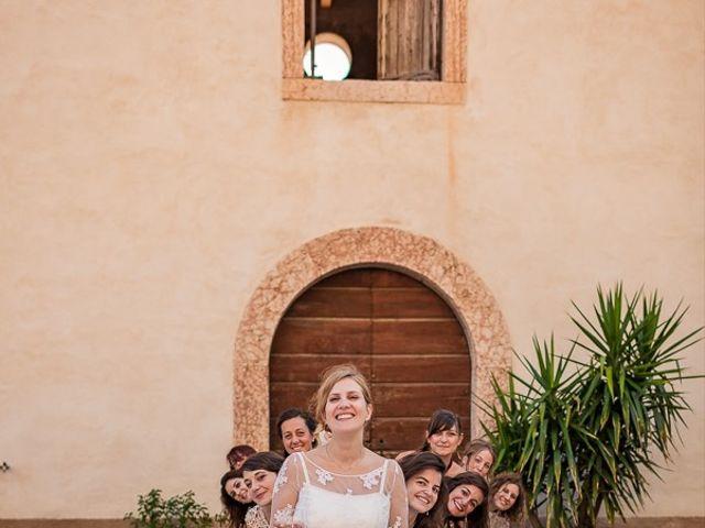 Il matrimonio di Alessio e Emma a Trento, Trento 64