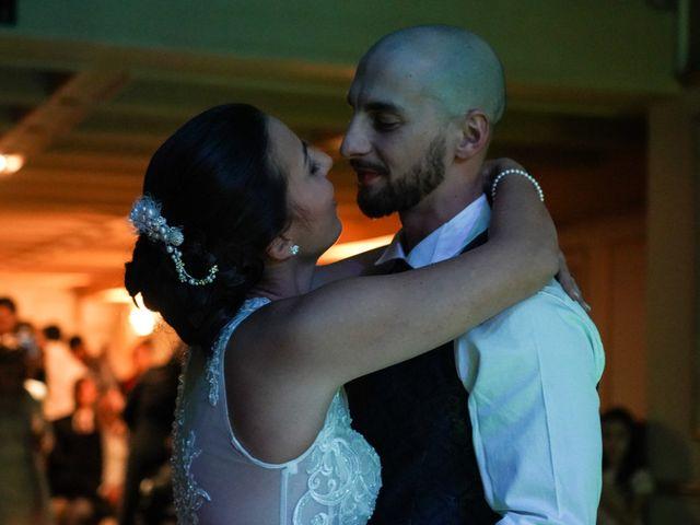 Il matrimonio di Gabriele e Marta a Oviglio, Alessandria 11