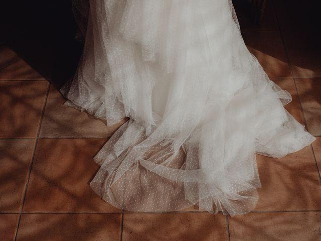 Il matrimonio di Andrea e Giulia a Perugia, Perugia 22