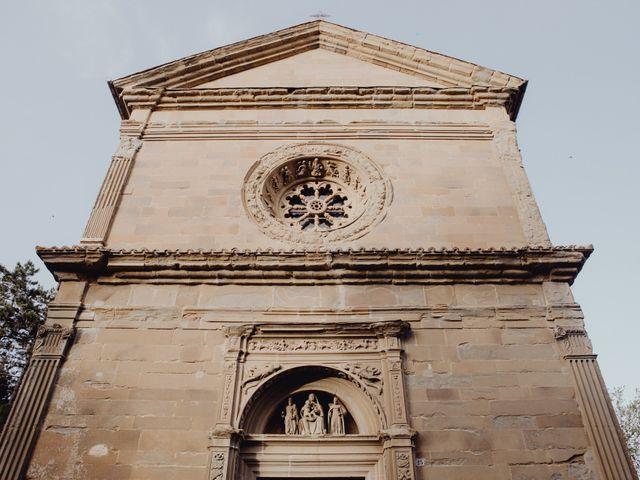 Il matrimonio di Andrea e Giulia a Perugia, Perugia 29