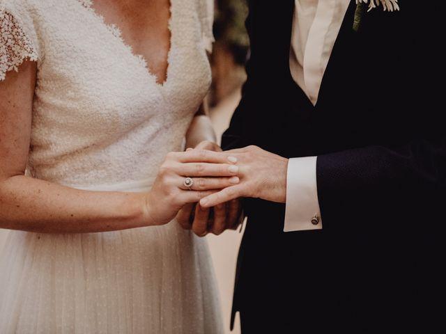 Il matrimonio di Andrea e Giulia a Perugia, Perugia 38
