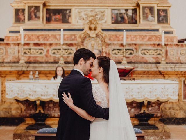 Il matrimonio di Andrea e Giulia a Perugia, Perugia 43