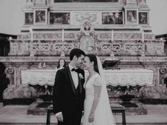 Il matrimonio di Andrea e Giulia a Perugia, Perugia 44