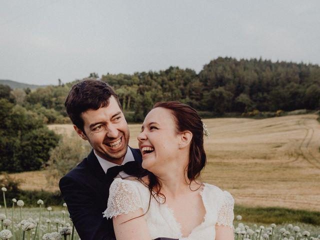 Il matrimonio di Andrea e Giulia a Perugia, Perugia 53