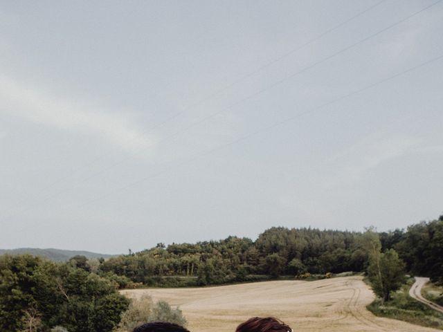 Il matrimonio di Andrea e Giulia a Perugia, Perugia 56