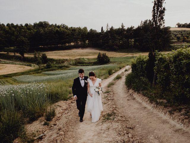 Il matrimonio di Andrea e Giulia a Perugia, Perugia 58