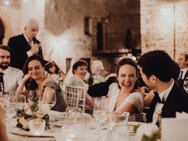 Il matrimonio di Andrea e Giulia a Perugia, Perugia 65