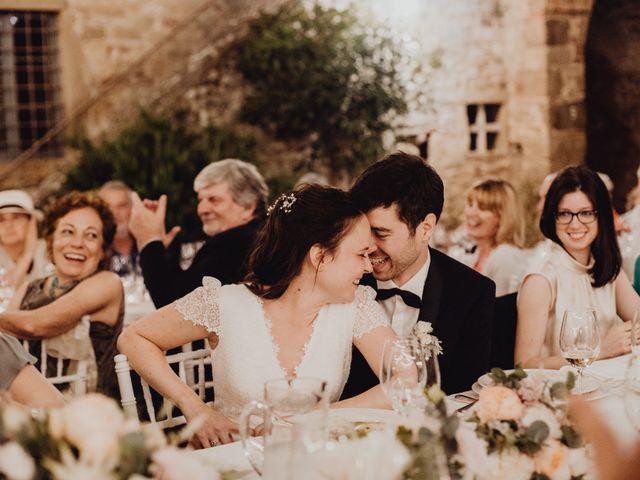 Il matrimonio di Andrea e Giulia a Perugia, Perugia 66