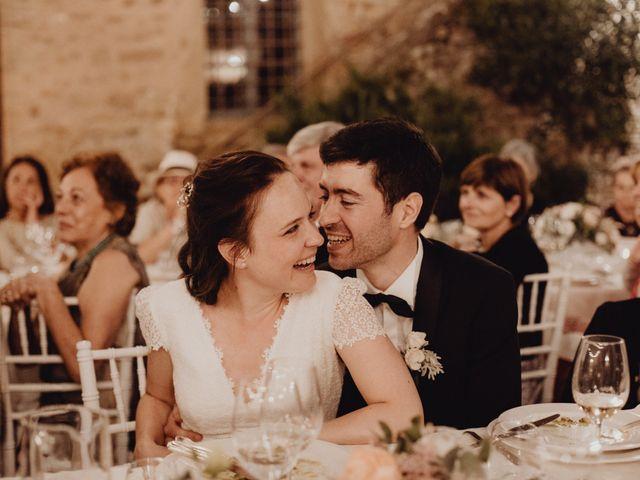 Il matrimonio di Andrea e Giulia a Perugia, Perugia 67