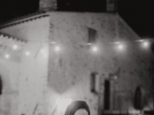 Il matrimonio di Andrea e Giulia a Perugia, Perugia 70