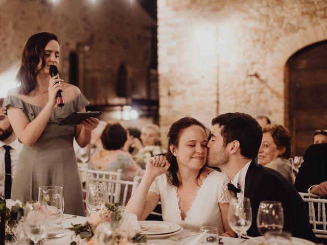 Il matrimonio di Andrea e Giulia a Perugia, Perugia 71