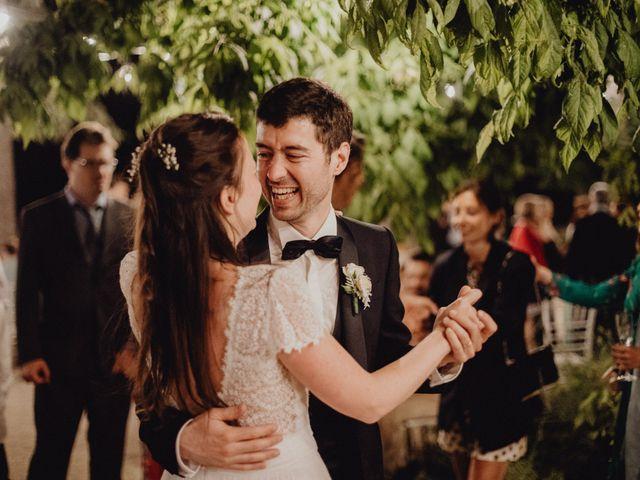Il matrimonio di Andrea e Giulia a Perugia, Perugia 78