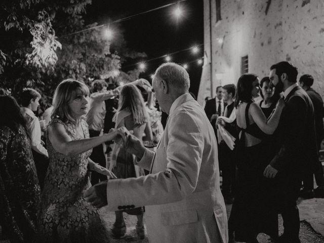 Il matrimonio di Andrea e Giulia a Perugia, Perugia 80