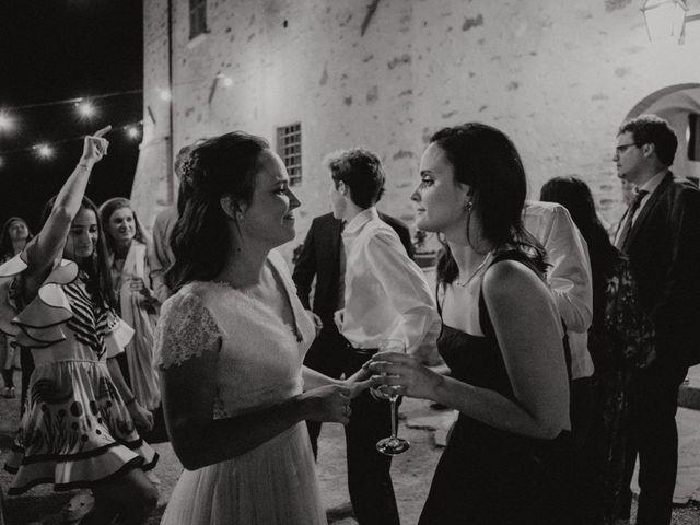 Il matrimonio di Andrea e Giulia a Perugia, Perugia 82
