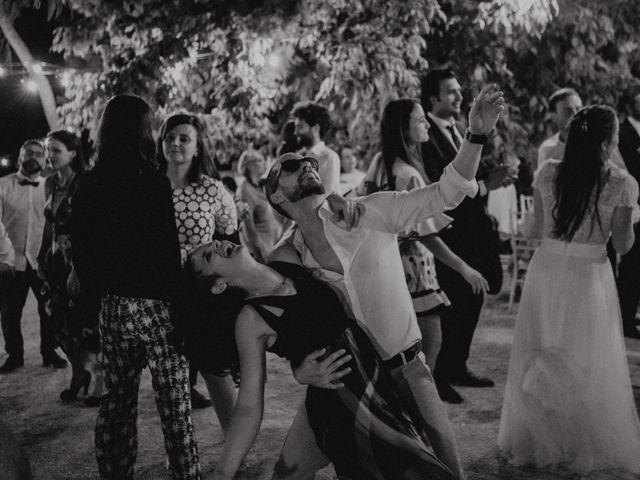 Il matrimonio di Andrea e Giulia a Perugia, Perugia 83