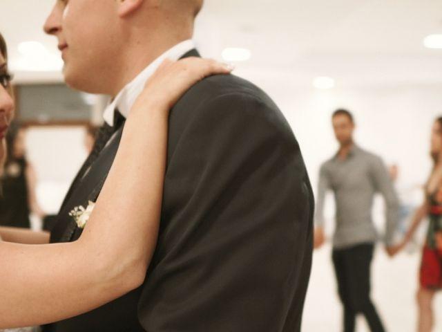 Il matrimonio di Santina e Fabio a Diamante, Cosenza 6