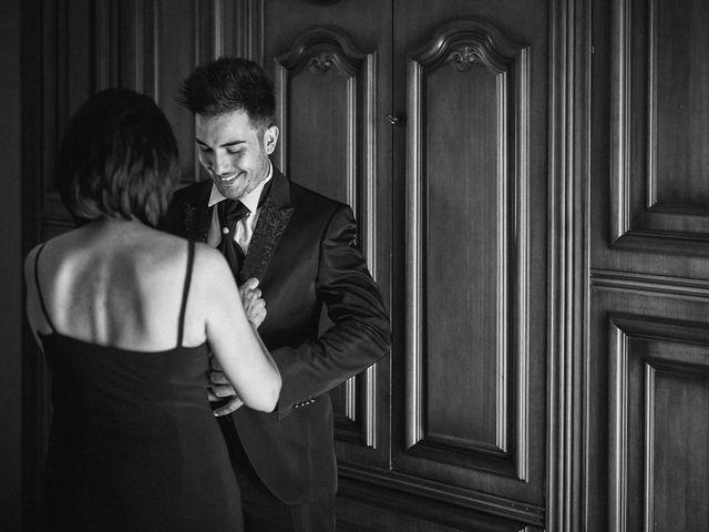 Il matrimonio di Stefano e Daniela a Vibo Valentia, Vibo Valentia 28