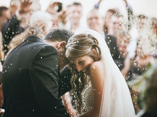 Il matrimonio di Stefano e Daniela a Vibo Valentia, Vibo Valentia 65