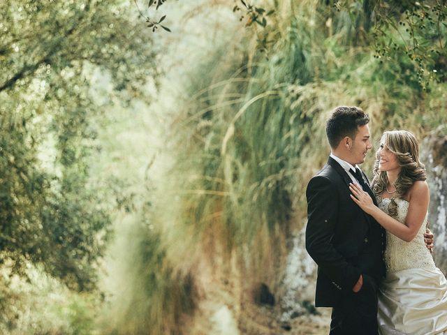 Il matrimonio di Stefano e Daniela a Vibo Valentia, Vibo Valentia 69