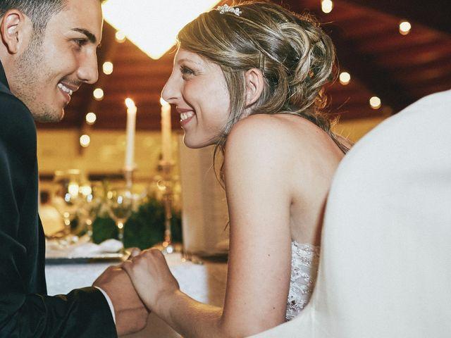 Il matrimonio di Stefano e Daniela a Vibo Valentia, Vibo Valentia 80