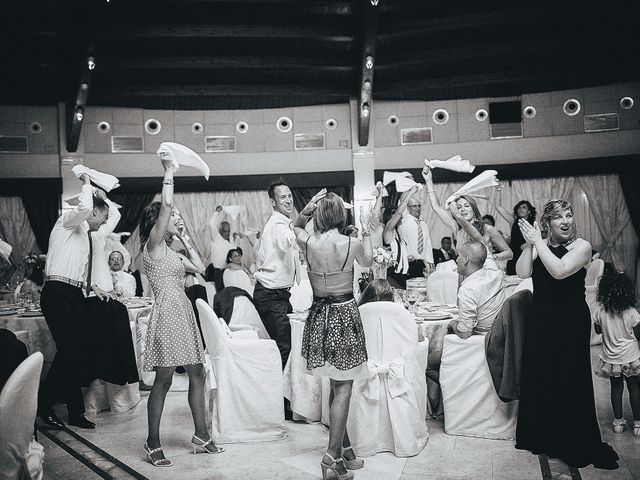 Il matrimonio di Stefano e Daniela a Vibo Valentia, Vibo Valentia 82