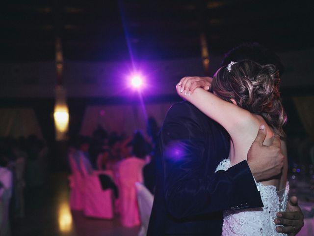 Il matrimonio di Stefano e Daniela a Vibo Valentia, Vibo Valentia 87
