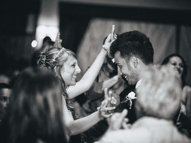Il matrimonio di Stefano e Daniela a Vibo Valentia, Vibo Valentia 90