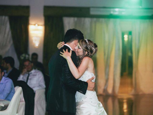 Il matrimonio di Stefano e Daniela a Vibo Valentia, Vibo Valentia 92