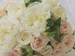 Le nozze di Salvatore e Viviana 1