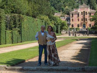 Le nozze di Pasquale e Annalisa 1