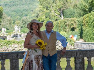 Le nozze di Pasquale e Annalisa 3
