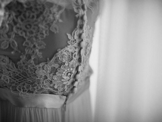 Il matrimonio di Vito e Federica a Iseo, Brescia 1