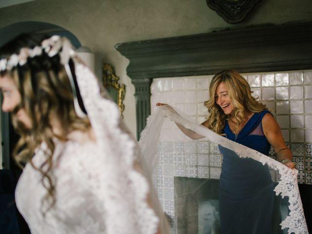 Il matrimonio di Vito e Federica a Iseo, Brescia 6