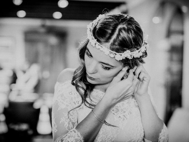 Il matrimonio di Vito e Federica a Iseo, Brescia 7