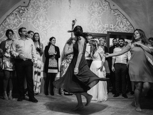 Il matrimonio di Vito e Federica a Iseo, Brescia 25