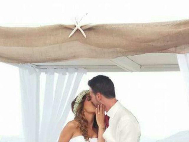 Il matrimonio di Gabriele  e Maria a Palermo, Palermo 5