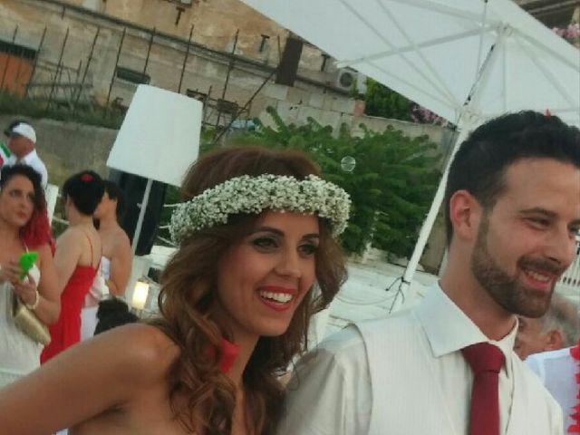 Il matrimonio di Gabriele  e Maria a Palermo, Palermo 7