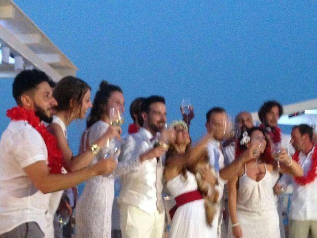 Il matrimonio di Gabriele  e Maria a Palermo, Palermo 10