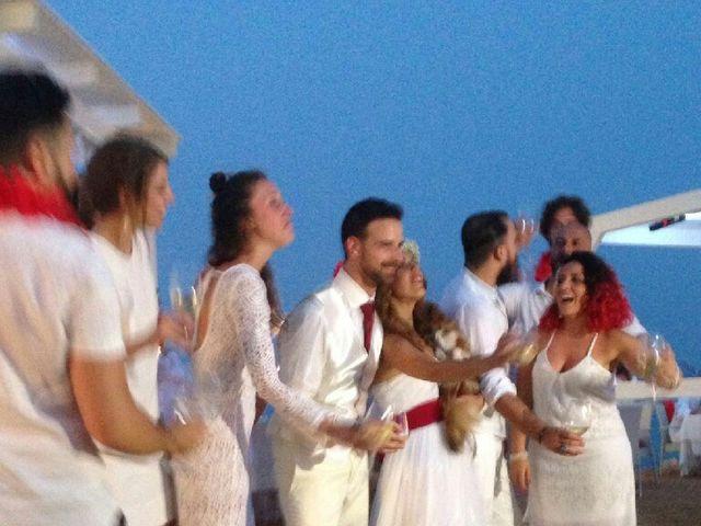 Il matrimonio di Gabriele  e Maria a Palermo, Palermo 20