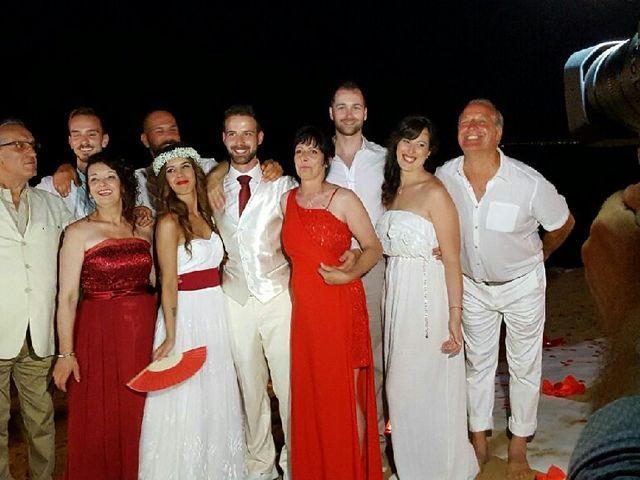 Il matrimonio di Gabriele  e Maria a Palermo, Palermo 29