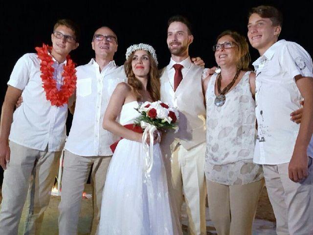 Il matrimonio di Gabriele  e Maria a Palermo, Palermo 30